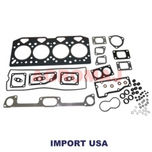 PERKINS Gasket set  engine - top of the 1004.4T T4.40CC