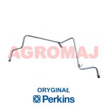 PERKINS Przewód paliwa 1004.40 1004.40T