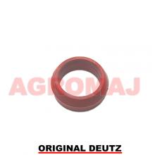 DEUTZ Uszczelka silikonowa F2L208D F1L511