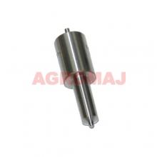 FIAT Injector 615D 8065.04