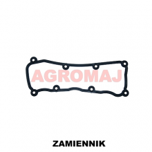 PERKINS Valve cover gasket DK - 1103A-33T DJ - 1103A-33