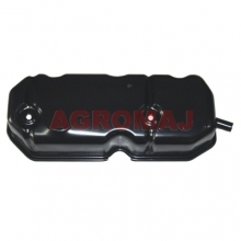 PERKINS Valve cover