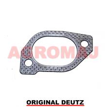 DEUTZ Exhaust Manifold Gasket TCD2015V08 BF6M1015CP