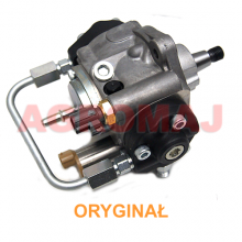 CATERPILLAR Injection pump (12V) C3.4B C4.4
