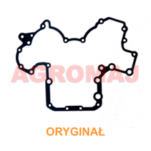 CATEPILLER Front cover gasket 3034
