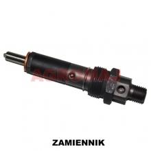 KOMATSU Complete injector S6D102E-1AA