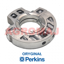 PERKINS Bearing housing 103.10