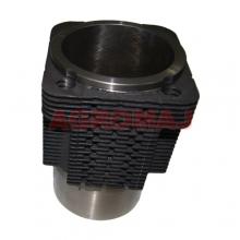 DEUTZ Cylinder liner F2L511W F1L511
