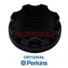 PERKINS Oil filler cap ORYGINAŁ A4.41 1103A-33T
