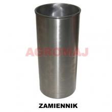 PERKINS Cylinder liner  LE - G4.236 LA - A4.212
