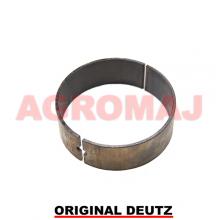 DEUTZ Panewka korbowodowa (STD) BF6L513R F6L413FR