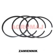 DEUTZ Piston ring set 912 F1L511 F2L511D