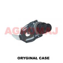 CASE Shaft position sensor DT466