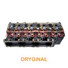 CATERPILLAR Cylinder head 3044 3044C