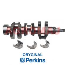 PERKINS Crankshaft 103.10
