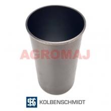 DEUTZ Cylinder liner BF4M2013 BF6M2013
