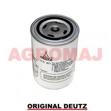 DEUTZ Fuel filter TCD 6.1 L06 4V TCD2012L042V