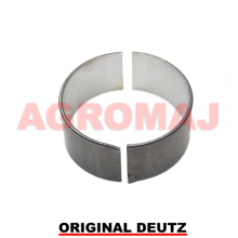 DEUTZ Connecting rod bush (STD) TD4L2009
