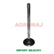 SAME Exhaust valve  982L 983 L983P