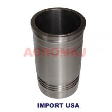 CATERPILLAR Cylinder liner C16 3456