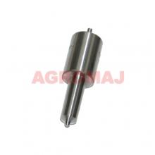 CASE Injector D155 D268