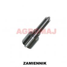 PERKINS Injector tip 1103C-33T 1103B-33T
