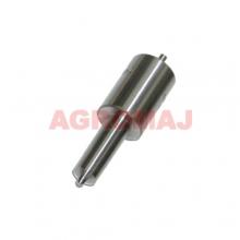 PERKINS Injector tip  1004.4T 1004.4T