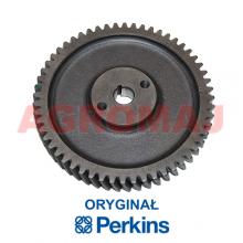 PERKINS Toothed wheel of injection pump 1004.4 1006E-6TW