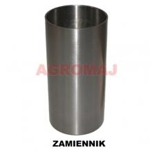 PERKINS Cylinder liner  CR - 903.27T CP - 903.27