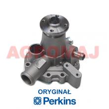 PERKINS Water pump 403D-11 403C-11