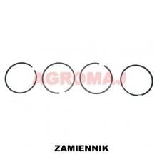 PERKINS Piston ring set (STD) AD3.152