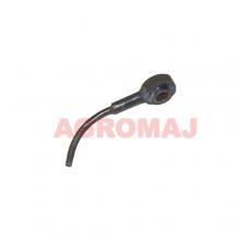 HANOMAG Lubricating nozzle D963A2 D963