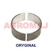KOMATSU Big end bearing (STD) 3D76