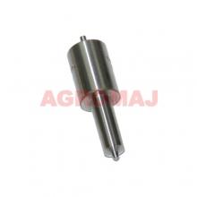 PERKINS Injector tip A4.236 A4.248