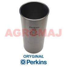 PERKINS Cylinder liner ORIGINAL