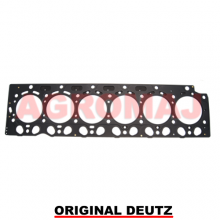 DEUTZ - Head gasket TCD2012LO6