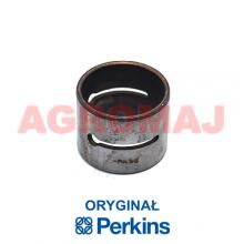PERKINS Connecting rod  UA - 704-30 UB - 704-26