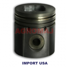 PERKINS Piston with bolt YD - 1006E-6TW  YC - 1006.6T