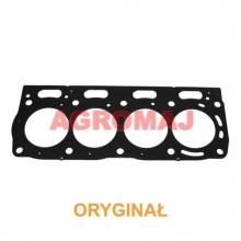 CATERPILLAR Head gasket 3054C 3054E
