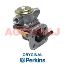PERKINS Feed pump A4.248 A4.41