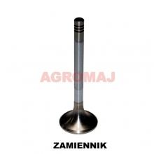 FENDT Exhalation valve D226-6 D226-6