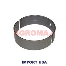 KOMATSU Panewka główna (STD) SAA6D125 SAA6D125E