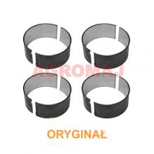 CATERPILLAR Conrod bearing set (0,25) C3.4 3044C