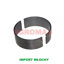 SAME Connecting rod connecting rod (STD)  1056L 1055P 1055P