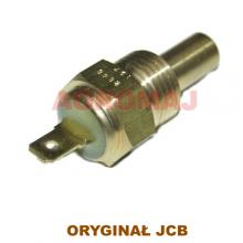 JCB Czujnik temperatury wody 1004.4 1004.40T