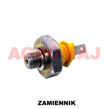 DEUTZ Oil pressure sensor 912 1011