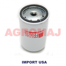 CUMMINS Fuel filter 6BT5.9