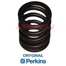 PERKINS Valve spring ORIGINAL 1004.40S 1106C-E60TA