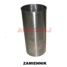 PERKINS Cylinder liner LM - A4.41