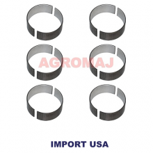 CATERPILLAR Set of connecting rods (STD) C6.6 C7.1